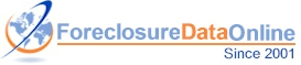 Foreclosuredataonline.com