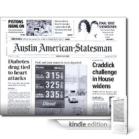 Austin Resources Austin Life History Jobs And More