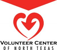 Volunteer Center North Texas