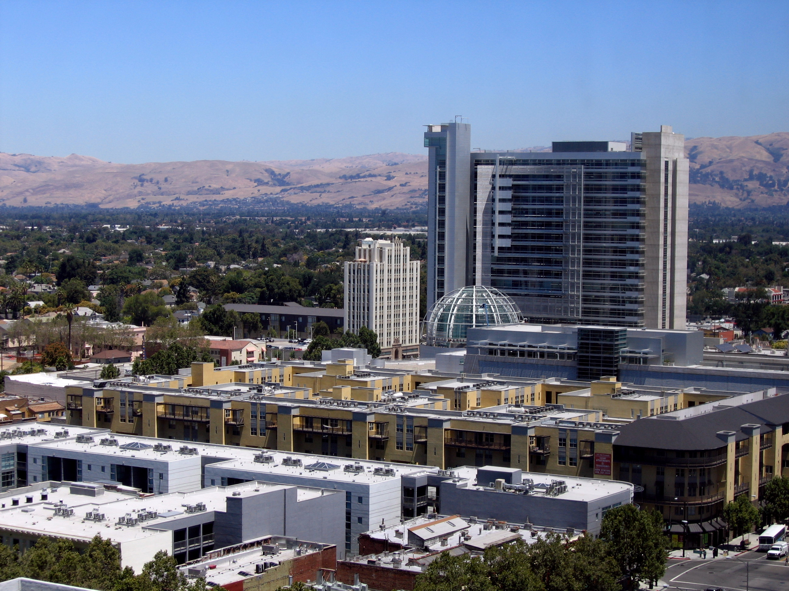 san jose Instantly search and view photos of all homes for sale in san jose, ca now san jose, ca real estate listings updated every 15 to 30 minutes.